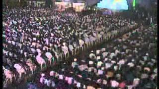 Hinduism and Islam 5/5 Dr Zakir Naik