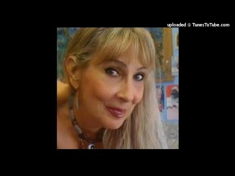Cathy Bilsky /Quantum Leap Radio Show 3/8/16 Smart Meters with Diana Ostermann and Sue Storm.