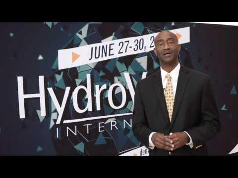 Hydro Headlines 8-1-2016