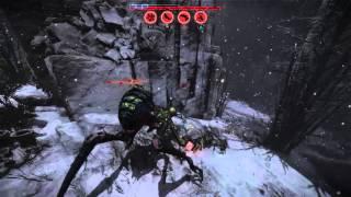 Baixar Evolve: CRAIGNEZ LE REGARD DE LA GORGONE !