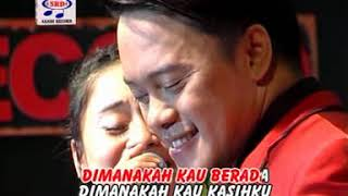 Lesti feat Danang - Bingkisan Rindu [Official Music Video]