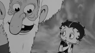Later Bitches Betty Boop The Prince Karma