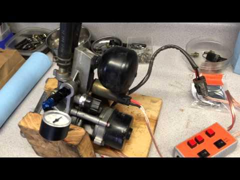 hqdefault?sqp= oaymwEWCKgBEF5IWvKriqkDCQgBFQAAiEIYAQ==&rs=AOn4CLAsa_L4GJrIpjHBG6jdtN0uxH3Ijg ayc acd pump repair youtube  at panicattacktreatment.co