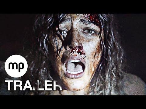 BLAIR WITCH Trailer German Deutsch (2016) streaming vf