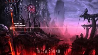 Theta Sound Music - Evilium (Epic Orchestral Hybrid)