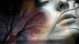 ●•●• Annie Lennox ~ A Whiter Shade Of Pale (Senza Luce) •●•●