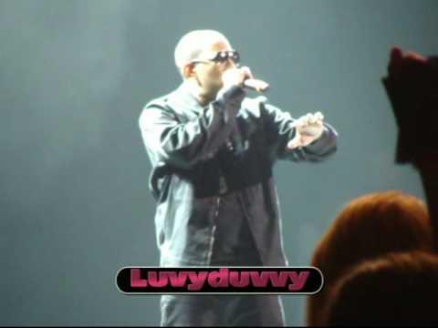 Ludacris-