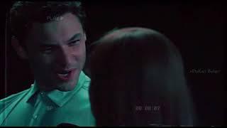 ● Multifandom | Музыкальная нарезка 22