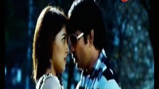 Mirapakaya Songs - Silakaa - Ravi Teja - Deeksha Seth