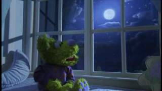Night Will Sing Us All to Sleep - Pajanimals - The Jim Henson Company