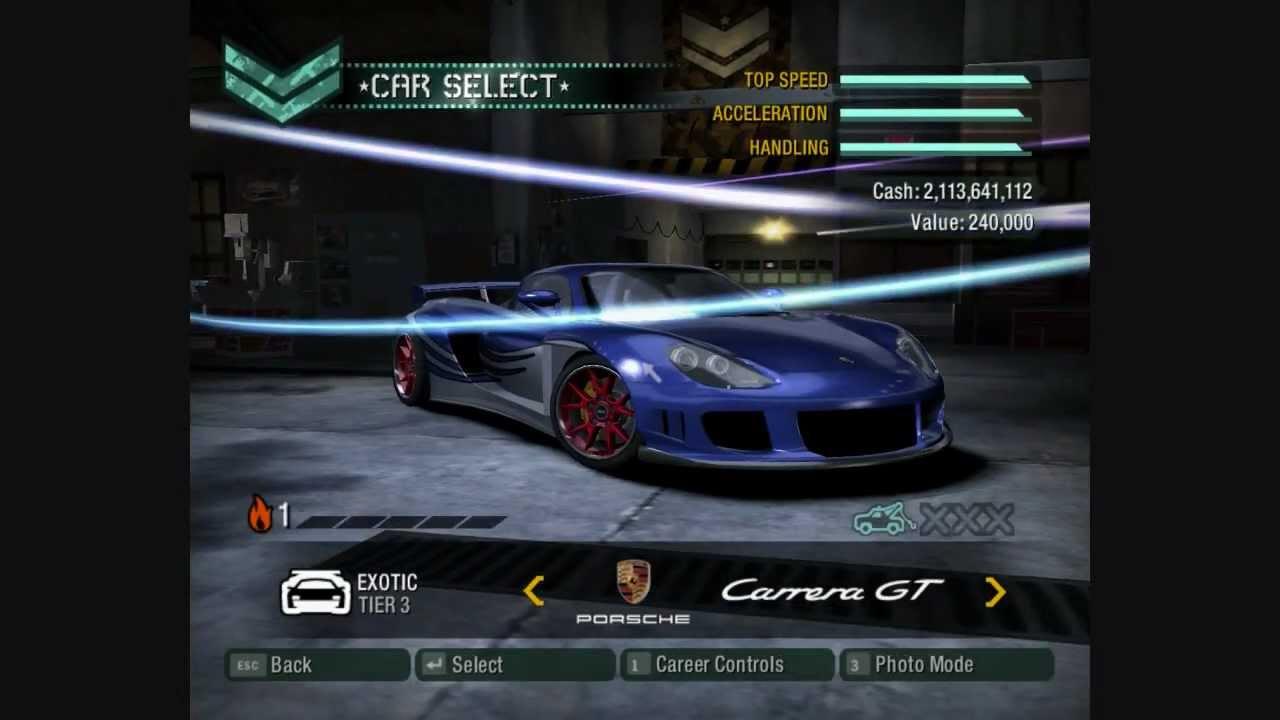 Sonic Car Racing Videos
