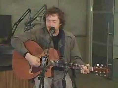 Damien Rice - Coconut Skins