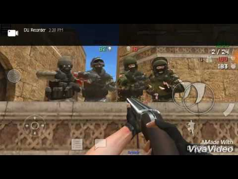 FUNNY MOMENT IN SFG2