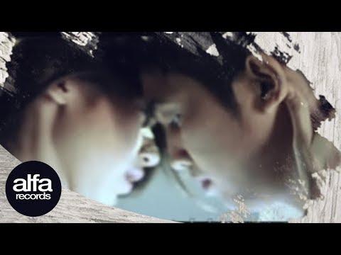Lyla - Detik Terakhir (Official Karaoke Video)