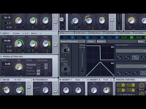 How to: 8 ways to create better pads | Native Instruments