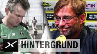 Jupp Heynckes wird 70 – Klopp, Eberl und Co. verneigen sich | Ode an den Triple-Sieger-Trainer