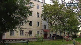 Хозяин резиновой квартиры заплатил штраф 100 тысяч рублей