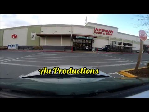 Download GoPro: Port Townsend to Port Hadlock Drive