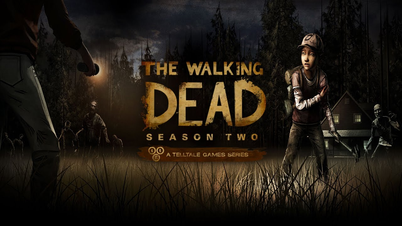 the walking dead season 2 episode 1 free