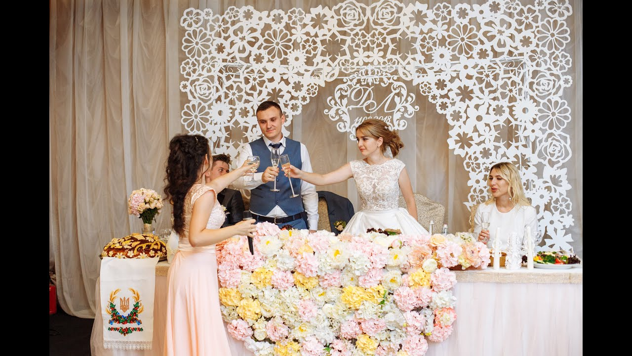 сковороде поздравление от 12 летнего брата на свадьбу каждый