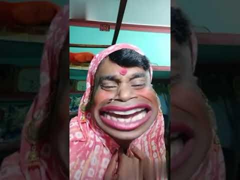 Sun baba sun pyar ki dhun.......... Sanjay