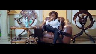 mafy rachie ft bisa kdei masherita official video