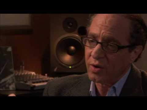 Ray Kurzweil - What's the Far Future of Intelligence in the Universe?