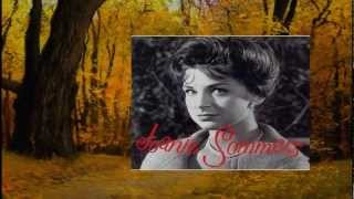 Watch Joanie Sommers Mean To Me video