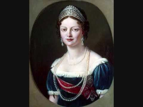 Royals of Wurttemberg