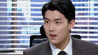 Video [Always spring day] 언제나 봄날 79회 - Park Jung Wook, regular attack?! 20170216 download MP3, 3GP, MP4, WEBM, AVI, FLV Maret 2018
