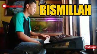 Gambar cover Bismillah - karaoke (qasidah)
