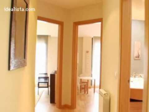 Idealista.com: Chalet Adosado De 311 M2 En Boadilla Del Monte. Inmobiliaria Century 21