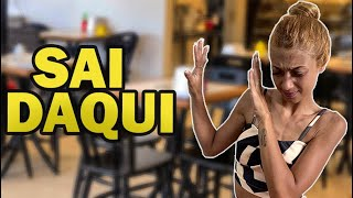 O PAI DELA   DIA DE PAULA