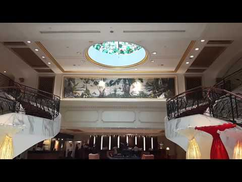 Royal Plaza on Scotts - Singapore (Part 1)