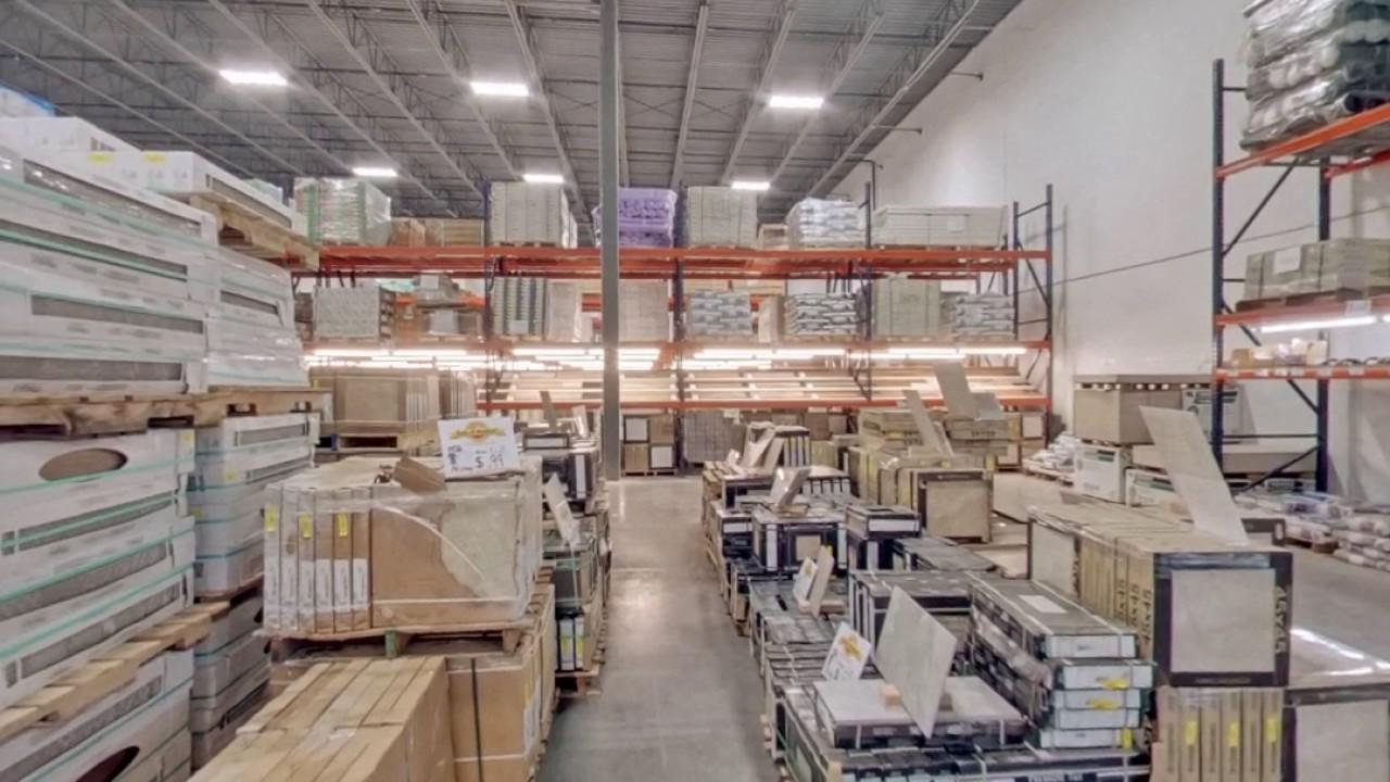 Seconds & Surplus | Lewisville, TX | Building Materials