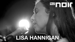 Lisa Hannigan - We The Drowned (live bei TV Noir)