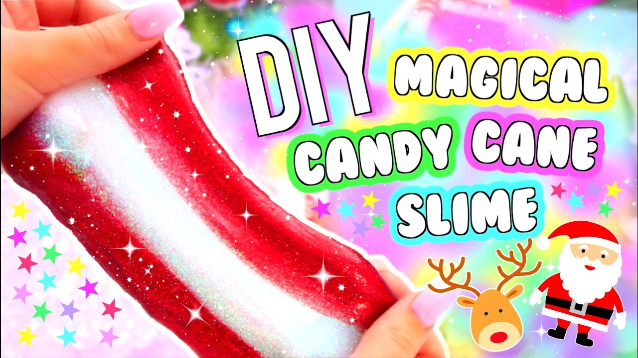 Diy slime how to make slime youtube how to make slime youtube ccuart Image collections