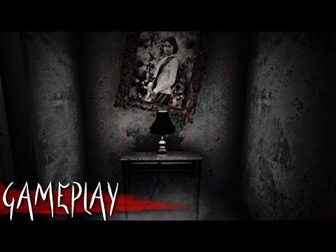 Pamali: Indonesian Folklore Horror | Gameplay