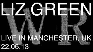 Liz Green -