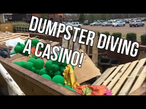 Trip To Tunica And Memphis, Casinos, Food And Depression!