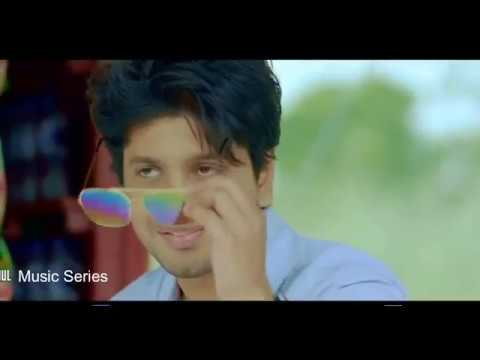 Do Pal Ruka ✌️  Really Emotional Video 😭  Heart Touching   Sharukh Khan Song 1