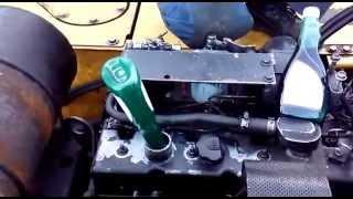 Valena SV заливаем при обкатке в экскаватор Komatsu pc300-7 двигатель Komatsu-Cummins SAA6D114E-3(Valena SV постоянно заливаем при обкатке. В данном случае в экскаватор Komatsu pc300-7, двигатель Komatsu-Cummins SAA6D114E-3. При..., 2015-10-20T10:40:37.000Z)