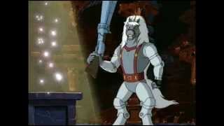 Video Into the Idiot Box (Ep. 18): Bravestarr: the Legend download MP3, 3GP, MP4, WEBM, AVI, FLV September 2017