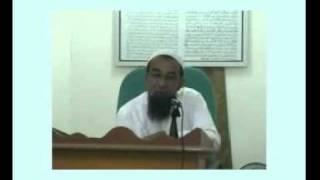 Soalan Doa Balas Apabila Dihina Dan Dizalimi - Ustaz Azhar Idrus