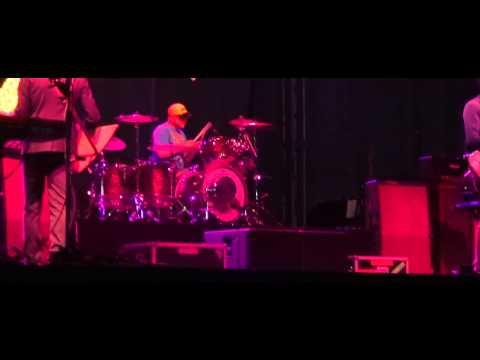 HD - Weezer - Live at Del Mar, CA 8/2/14 - FULL CONCERT