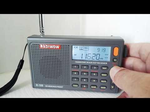 11620 KHz BBC RADIO FRANCHISE ... TURKEY/ Mersin... UTC 06.20...31.05.2020