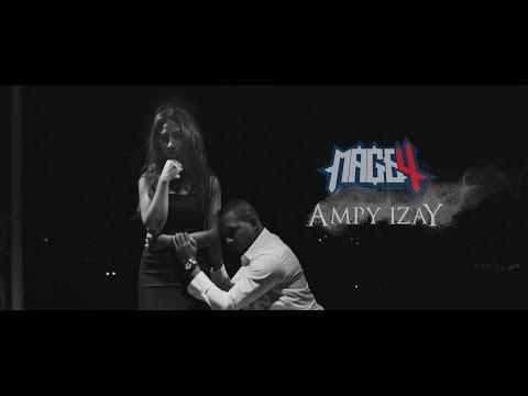 MAGE 4 - Ampy Izay