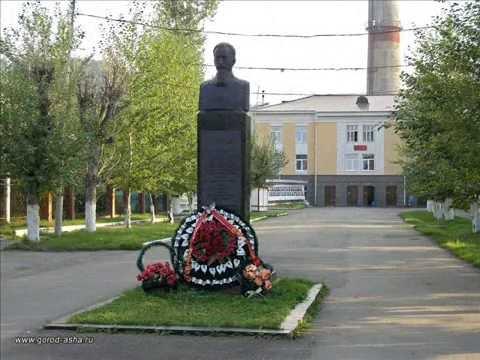 Базы отдыха Челябинской области и Челябинска