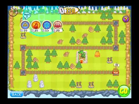Grub Guardian 1 60 2 635052 APK Download - Android Arcade Games