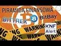 NewsFlash - nowy portfel sprzętowy, BitStamp wprowadza GBP, kopanie w Iran oficjalnie legalne